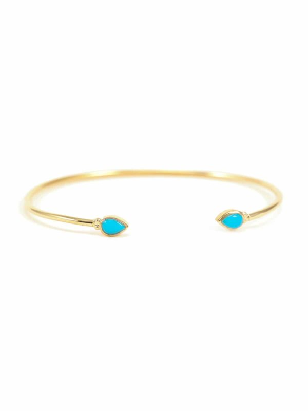 elo-turquoise-bindi-bangle-cuff
