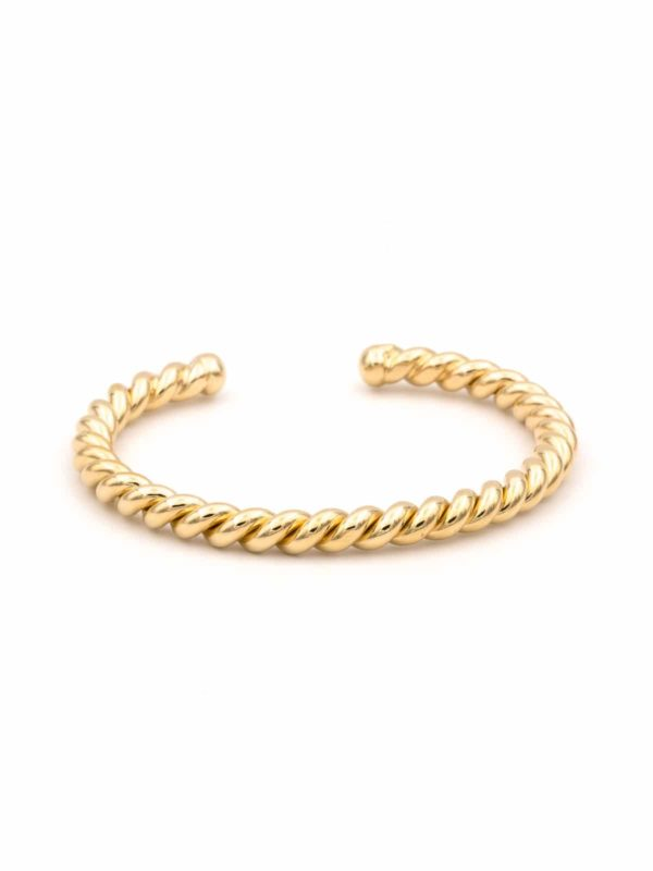 judith-2-braids-cuff-bangle