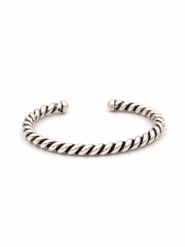 judith-2-braids-cuff-bangle-silvery