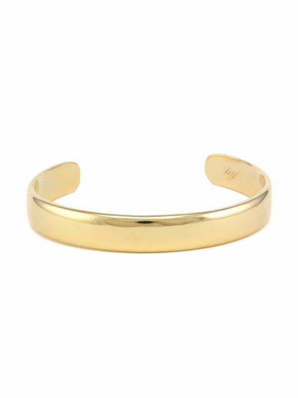 bracelet-jonc-sandra-luj-paris-bijoux