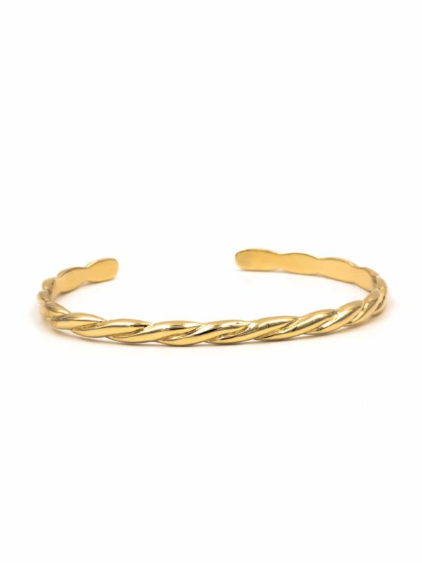 madeleine-cuff-bangle