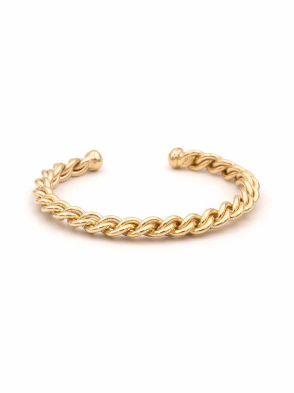julia-3-braids-cuff-bangle