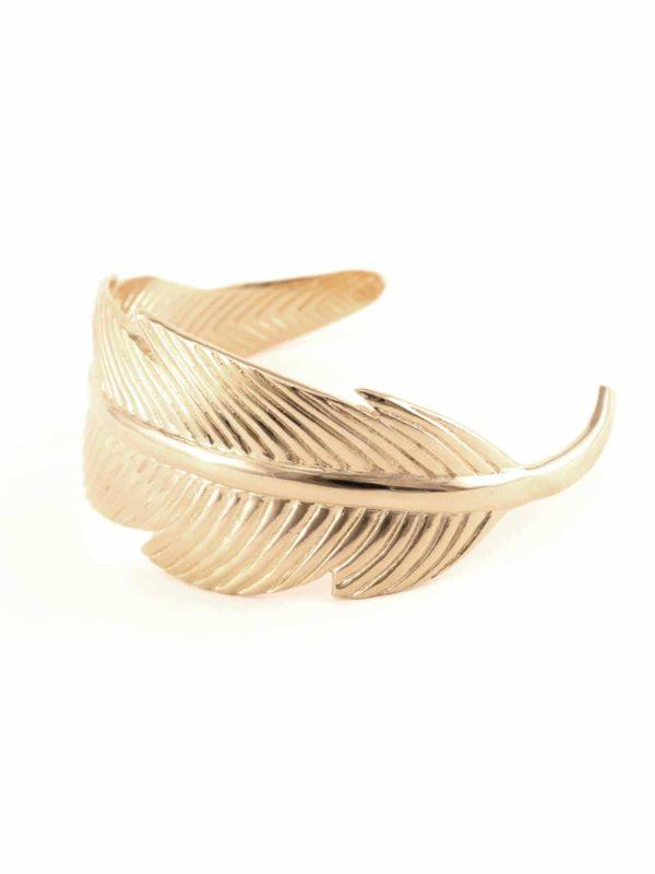 bracelet-manchette-plume-luj-paris-bijoux