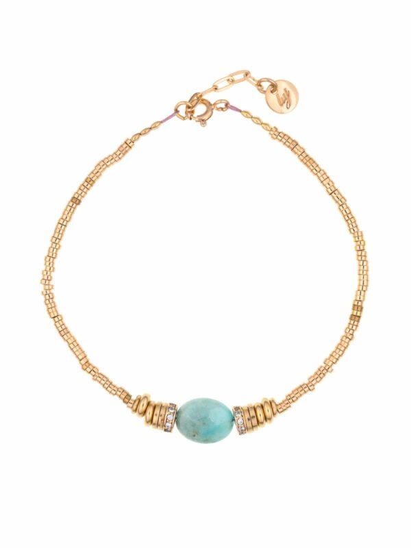 bracelet-perles-et-amazonite-luj-paris-bijoux