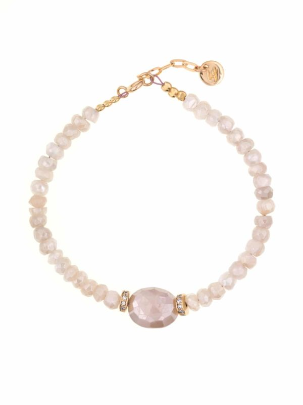 bracelet-pierre-de-lune-luj-paris-bijoux