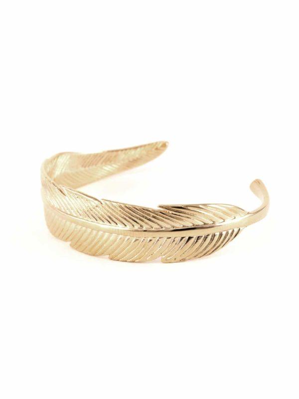 bracelet-plume-luj-paris-bijoux