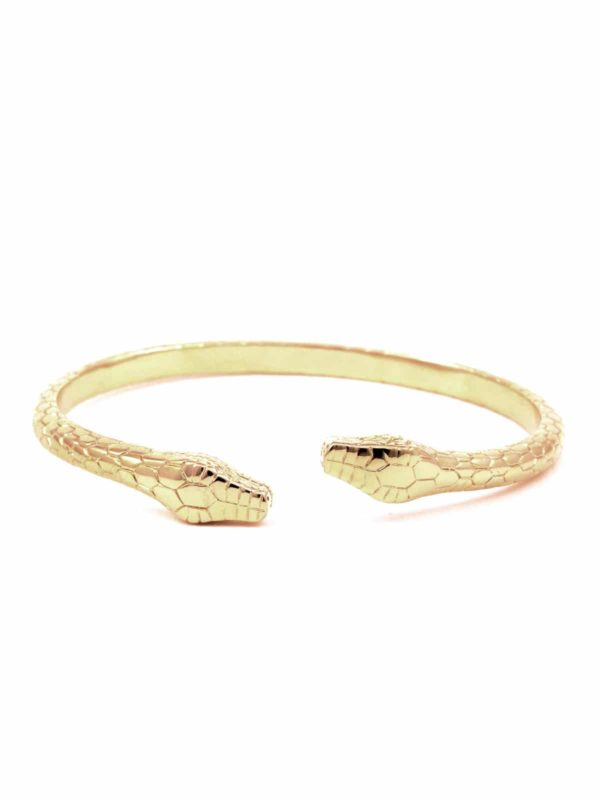 bracelet-serpent-double-tete-luj-paris-bijoux