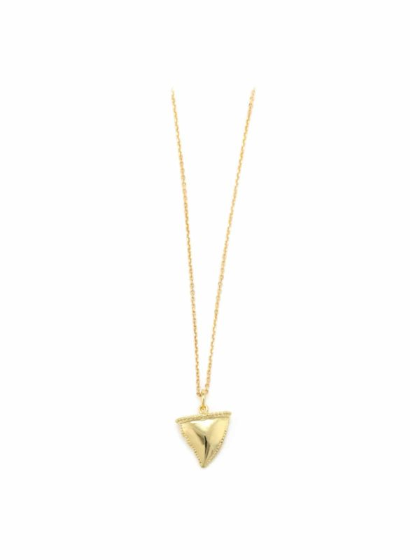 collier-dent-requin-luj-paris-bijoux