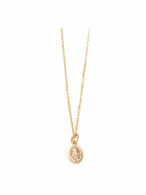 collier-medaille-miracle-luj-paris-bijoux