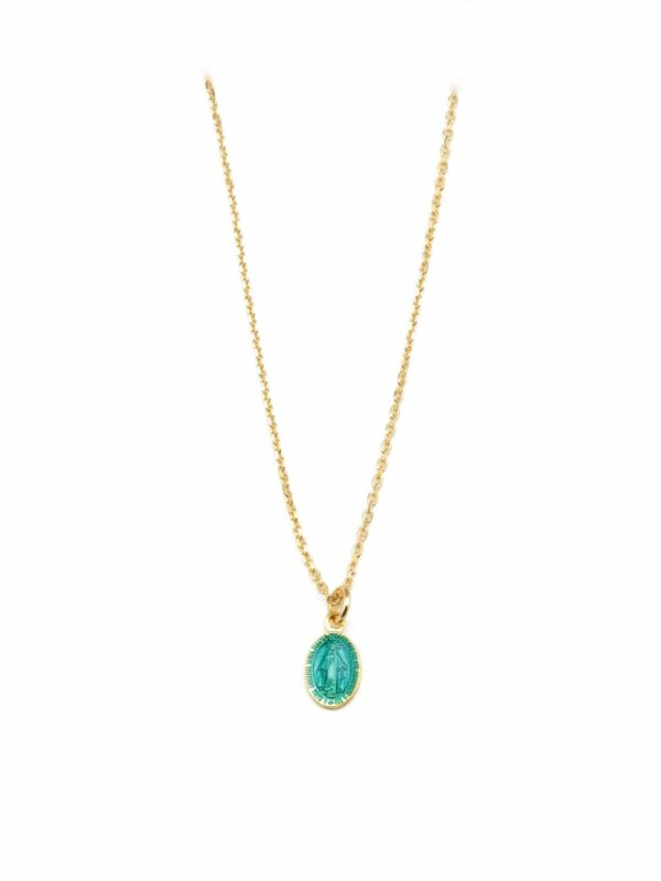 necklace-turquoise-miracle-locket