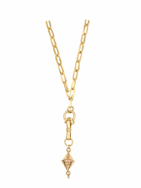 collier-mina-toupie-luj-paris-bijoux