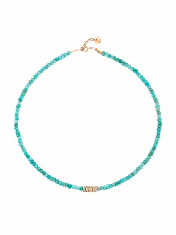 collier-ras-de-cou-amazonite-et-brillant-luj-paris-bijoux