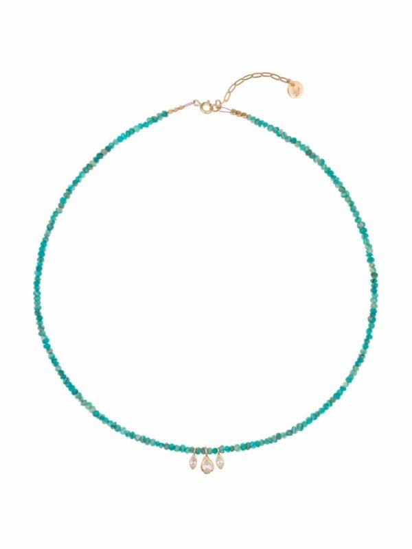 collier-ras-de-cou-amazonite-et-marquises-luj-paris-bijoux