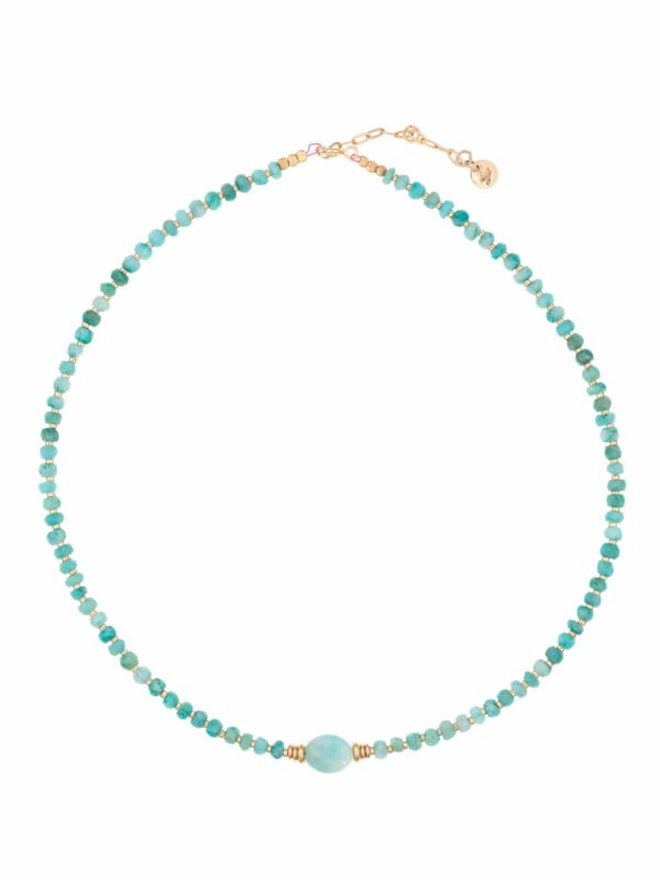 collier-ras-de-cou-amazonite-luj-paris-bijoux