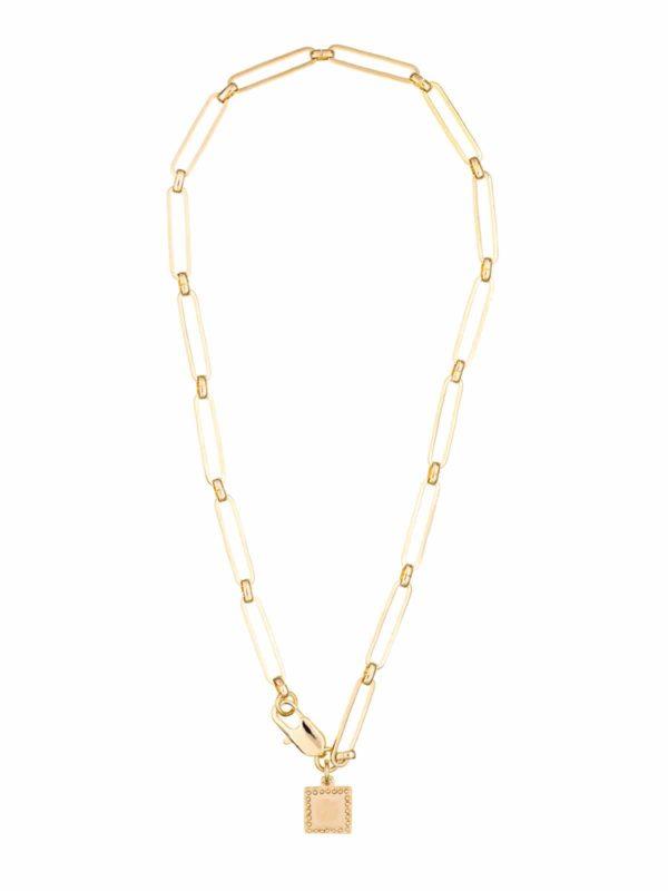 collier-ras-de-cou-angele-charm-carre-luj-paris-bijoux