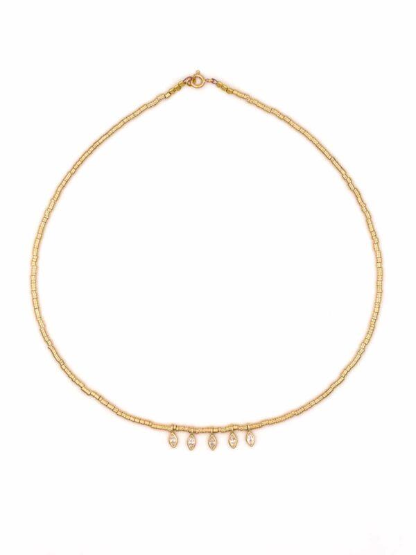 collier-ras-de-cou-cinq-marquises-luj-paris-bijoux