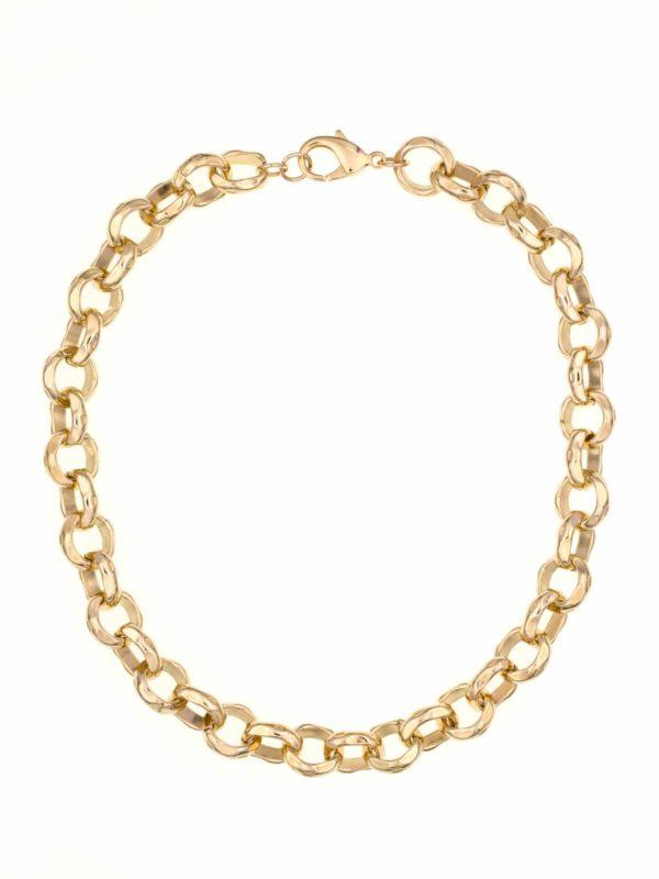 collier-ras-de-cou-claude-luj-paris-bijoux
