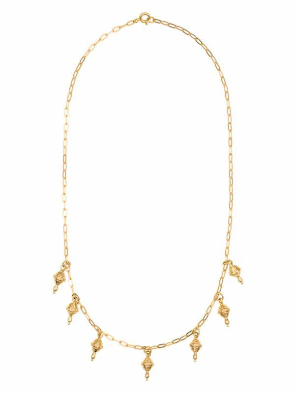collier-ras-de-cou-dada-luj-paris-bijoux