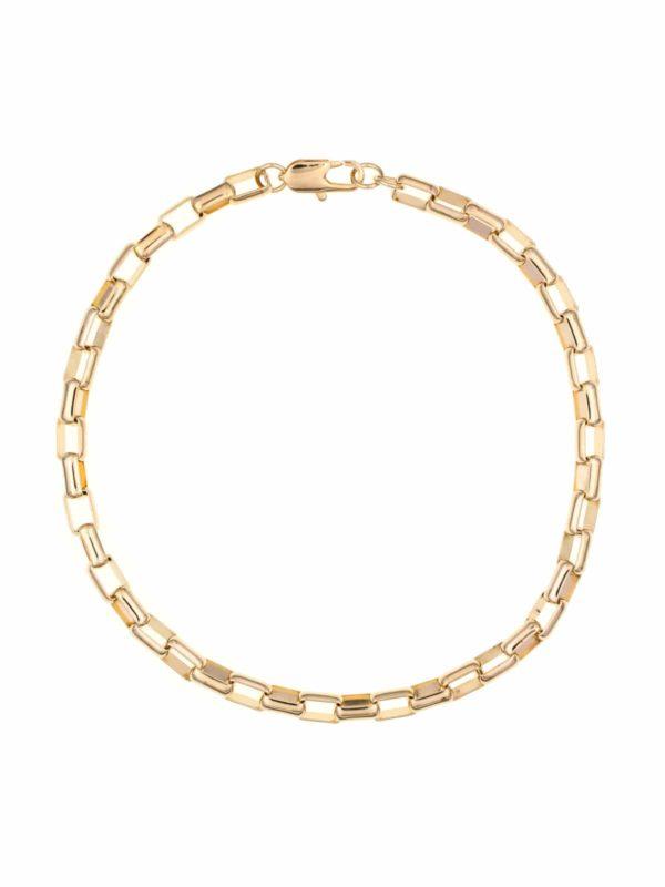 collier-ras-de-cou-jeannine-luj-paris-bijoux