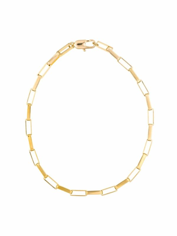 collier-ras-de-cou-julie-luj-paris-bijoux
