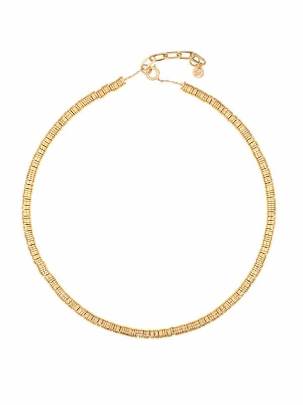 collier-ras-de-cou-massai-luj-paris-bijoux