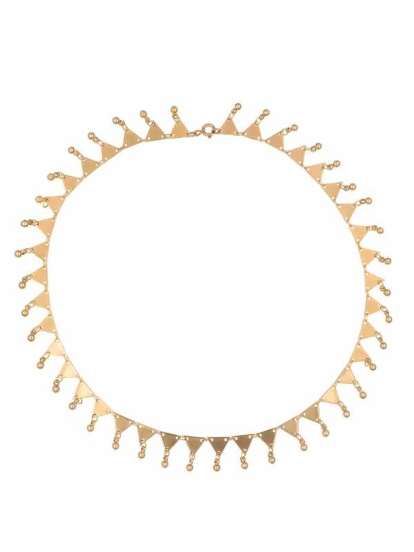 collier-ras-de-cou-pampilles-luj-paris-bijoux