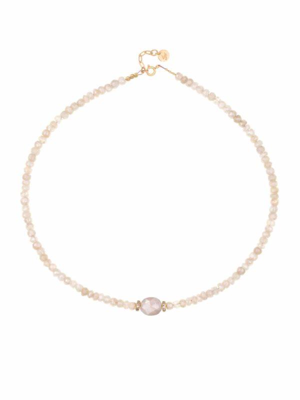 collier-ras-de-cou-pierre-de-lune-luj-paris-bijoux