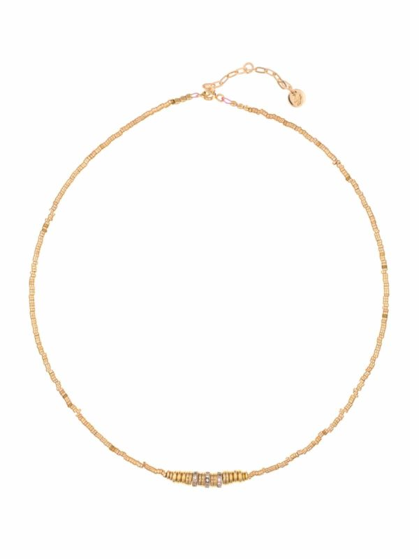 discs-and-strass-stella-choker