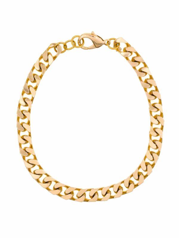 collier-ras-de-cou-sarah-luj-paris-bijoux