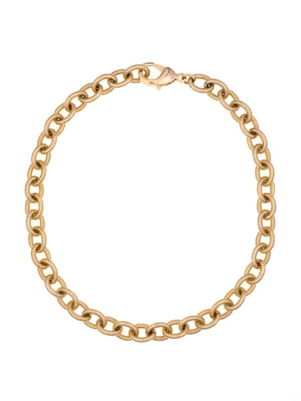 collier-ras-de-cou-simone-luj-paris-bijoux