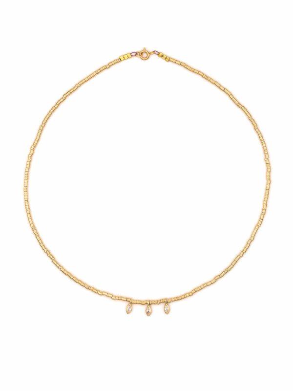 collier-ras-de-cou-trois-marquises-luj-paris-bijoux