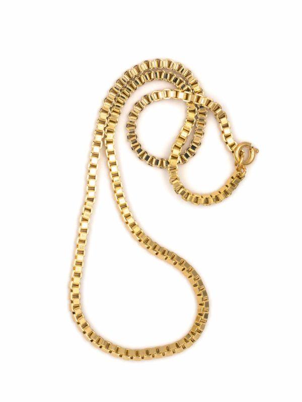 collier-ras-de-cou-venise-luj-paris-bijoux