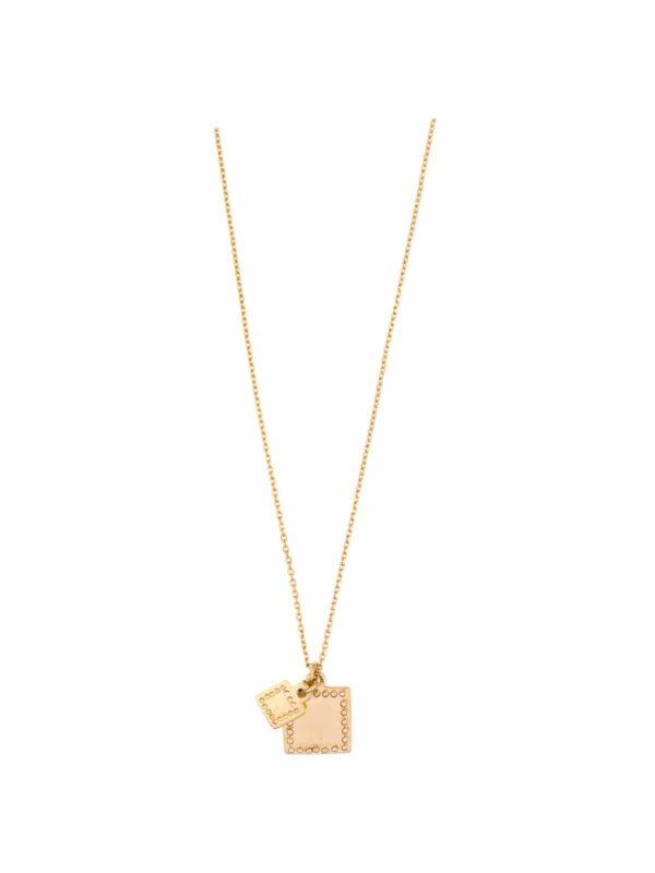collier-sautoir-agathe-luj-paris-bijoux