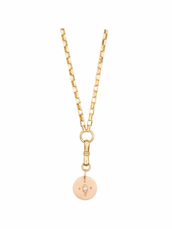 collier-sautoir-anso-luj-paris-bijoux