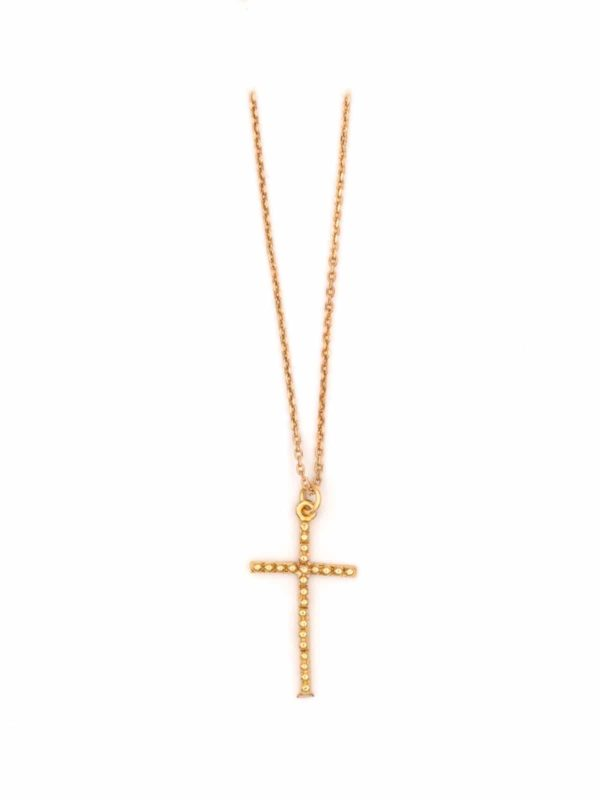 thin-cross-long-necklace