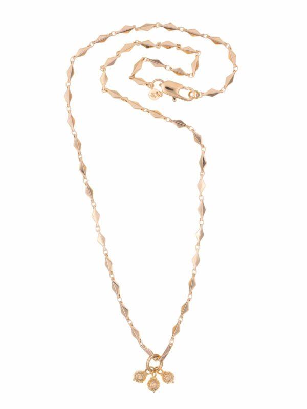 collier-sautoir-domenica-luj-paris-bijoux