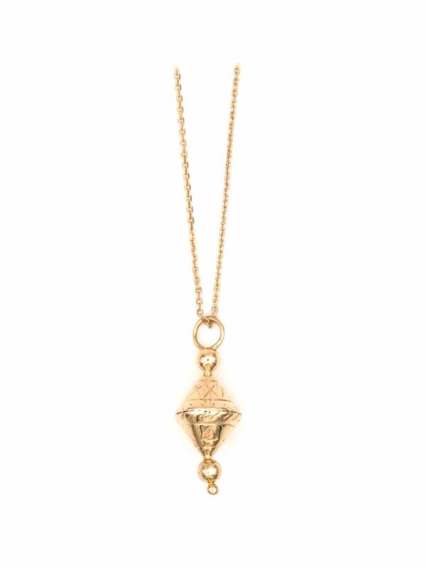 collier-sautoir-toupie-indienne-luj-paris-bijoux
