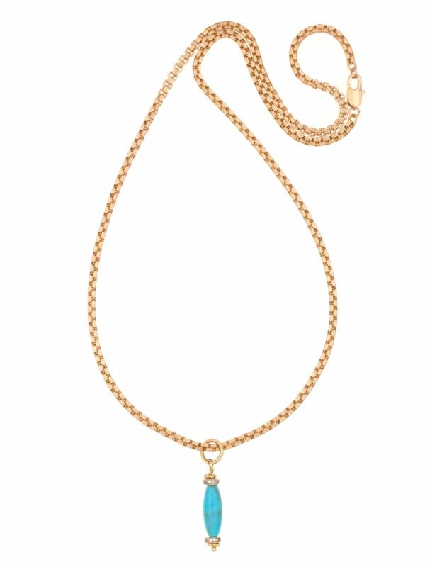 venetian-and-turquoise-ella-long-necklace