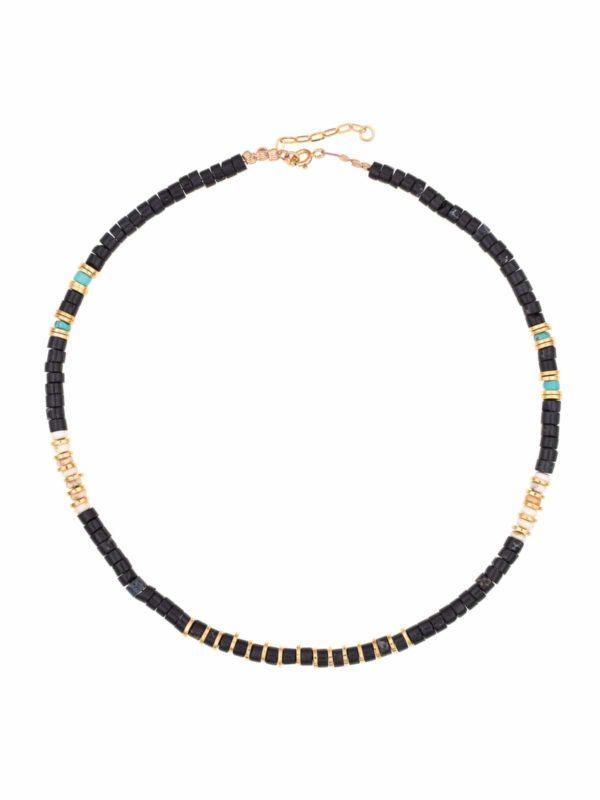 collier-surfeur-noir-luj-paris-bijoux