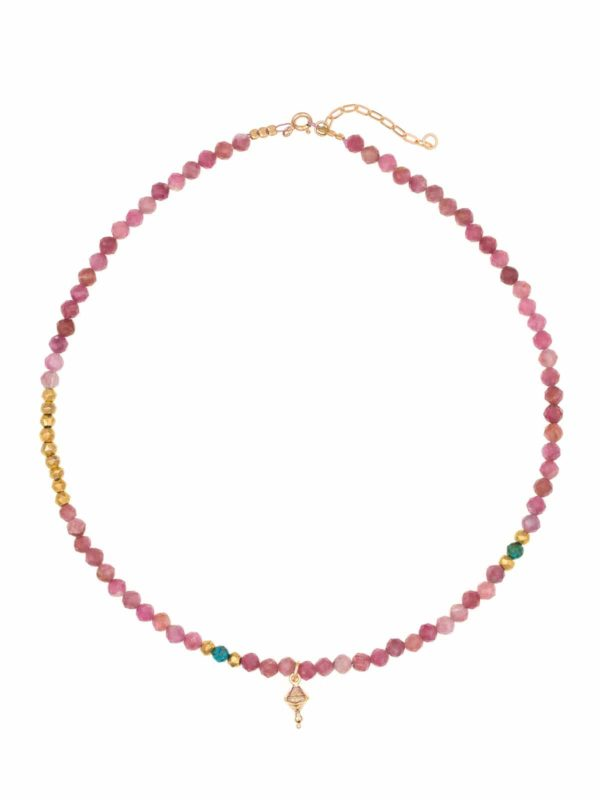 collier-tourmaline-toupie-luj-paris-bijoux