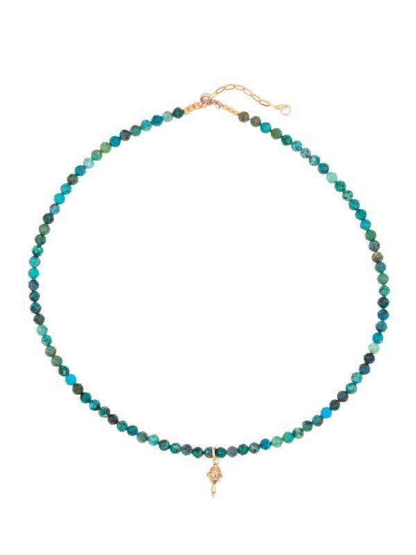 collier-turquoise-toupie-luj-paris-bijoux
