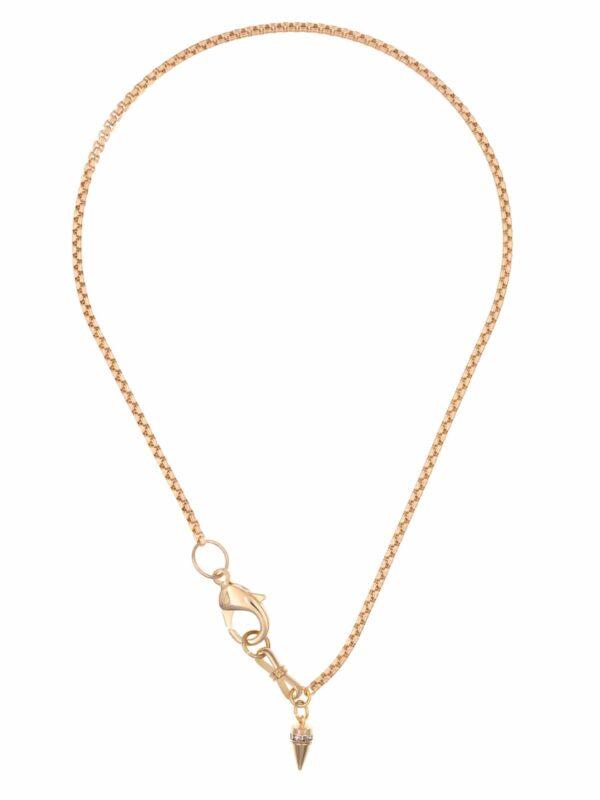 collier-venitienne-emilie-luj-paris-bijoux