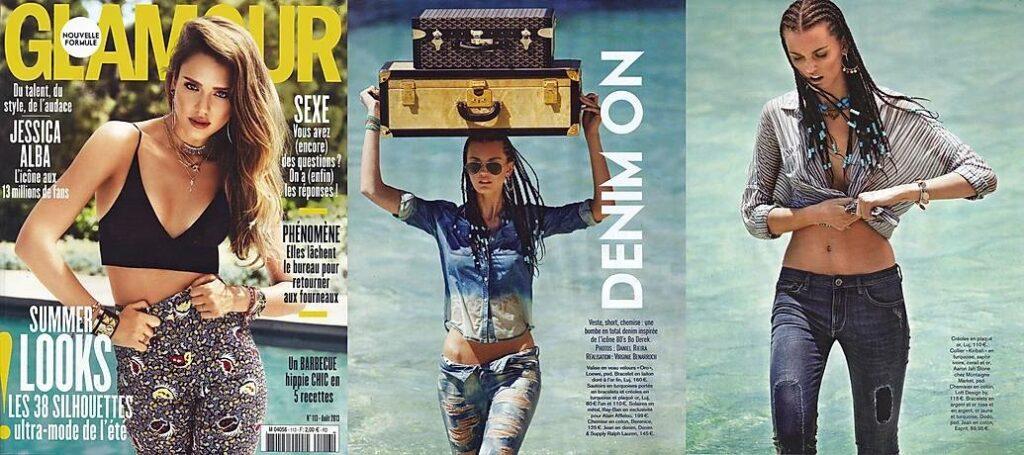 glamour--parution-luj-paris-
