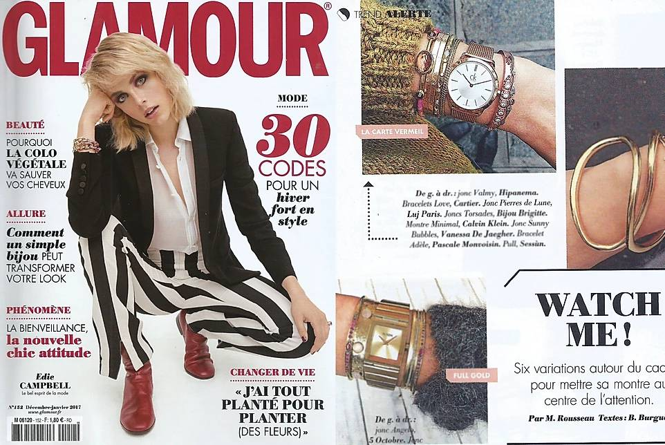 glamour-parution-luj-paris-bracelets