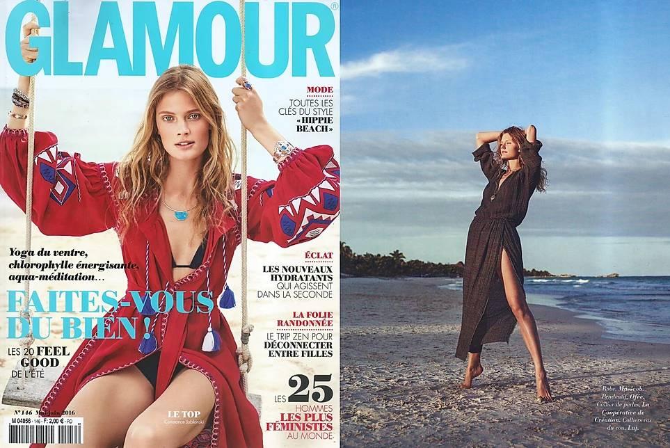 glamour-parution-luj-paris-colliers