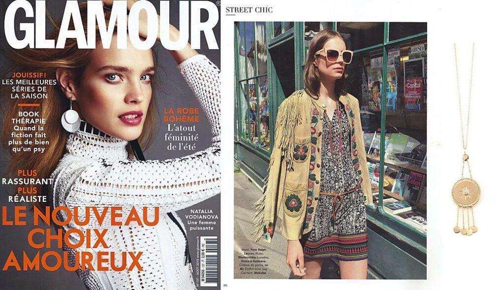 glamour--parution-luj-paris-colliers
