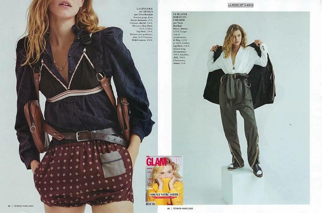 glamour-parution-luj-paris-colliers-luj