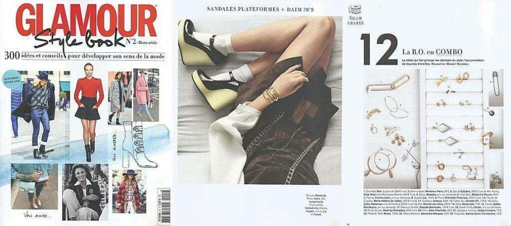glamour-style-book-parution-luj-paris-boucles-d-oreilles