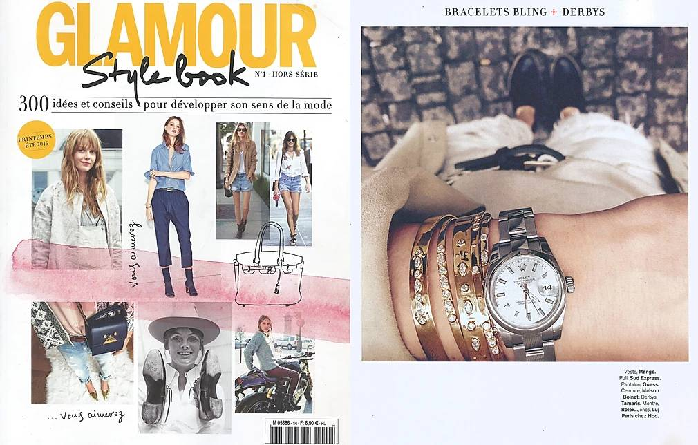 glamour-style-book-parution-luj-paris--bracelets