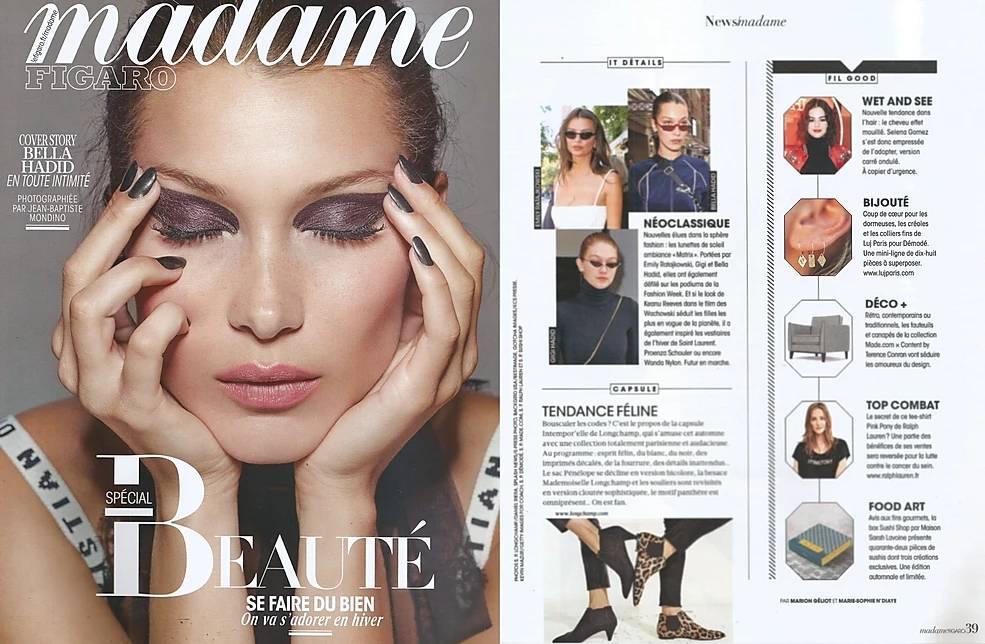 madame-figaro-parution-luj-paris-boucle-oreilles-demode